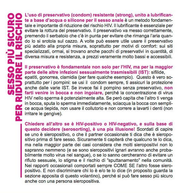 RidurreRischio+