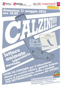 Evento_Arci_Calzini