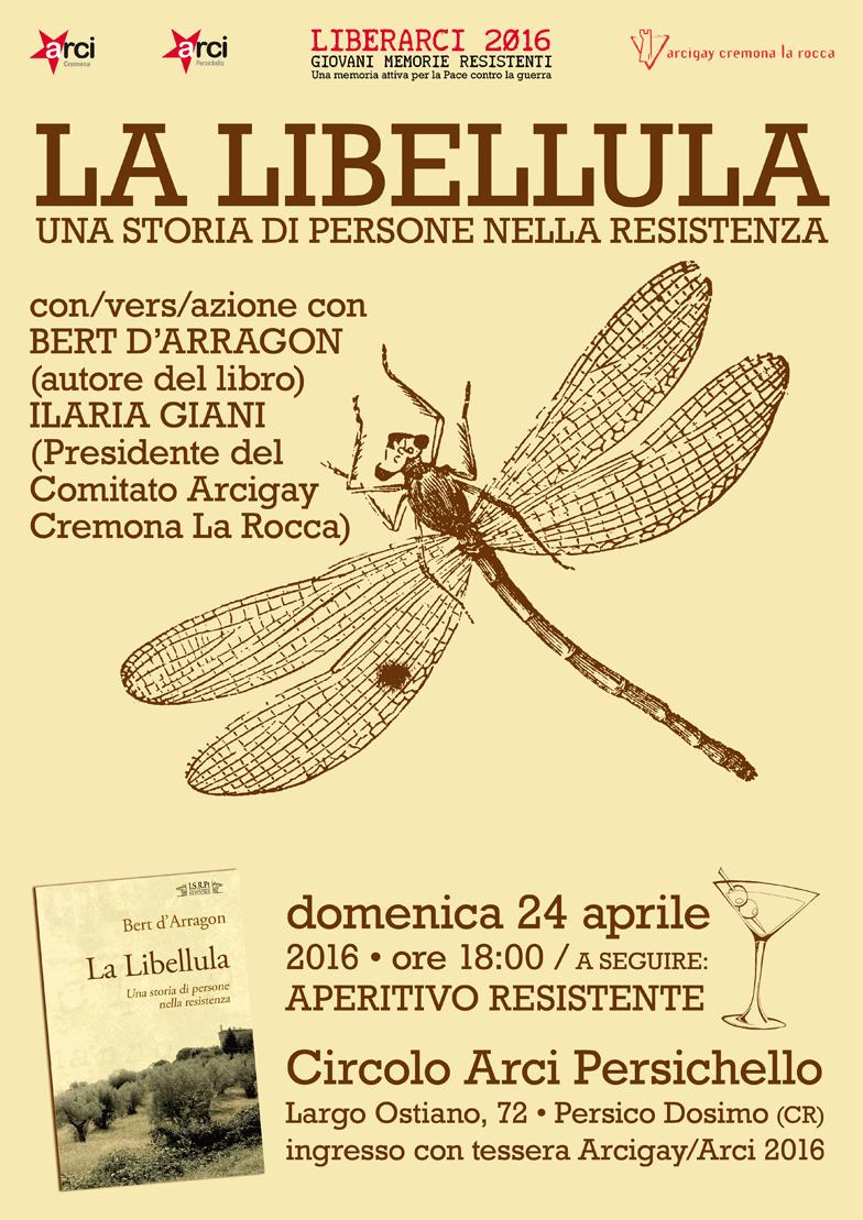 Evento_La_libellula_20160424