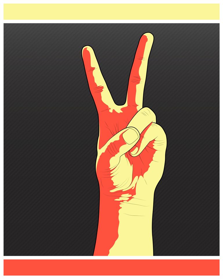 Evento_appello_mobilitazione_antifascista
