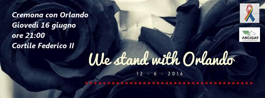 Evento_presidio_vittime_Orlando