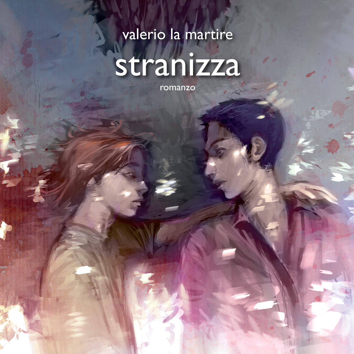 Libro_stranizza