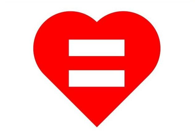 Logo_unica_malattia_omofobia