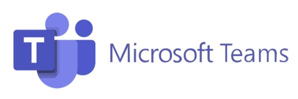 Istruzioni per collegarsi con Microsoft Teams