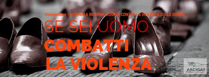 Violenza_donne_2015